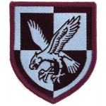 16 Air Assault Brigade Formation Sign